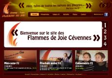 fj-cevennes1