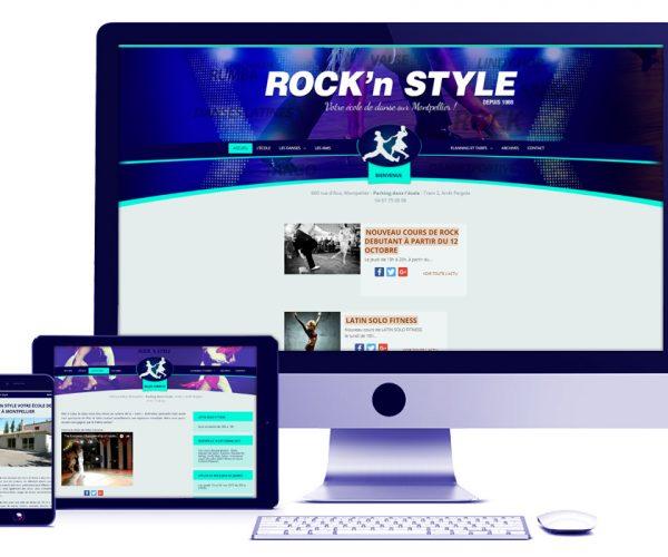 www.rocknstyle.fr